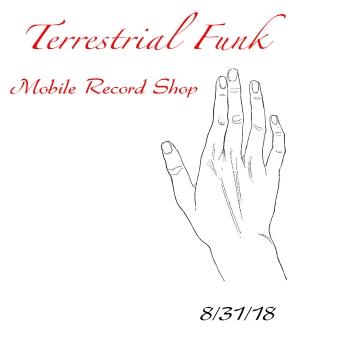 terrestrial funk